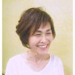吉川 美恵子